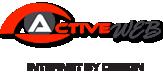 ActiveWEB AS